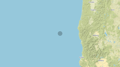Terremoto 04-06-2021
