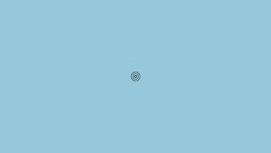 Terremoto 20-06-2021
