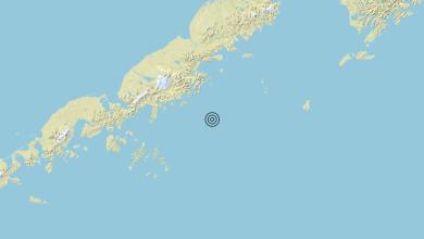 Terremoto 29-07-2021