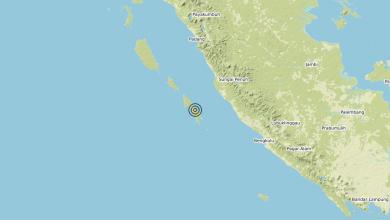 Terremoto 02-08-2021