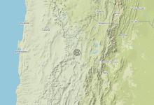 Terremoto 13-09-2021