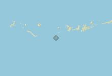 Terremoto 24-09-2021