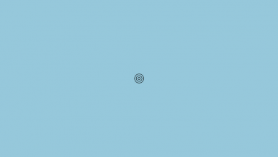 Terremoto 25-09-2021