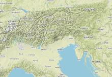 Terremoto 28-09-2021