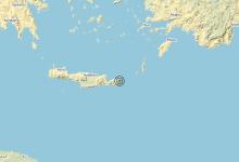 Terremoto 12-10-2021