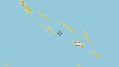 Terremoto 15-10-2021